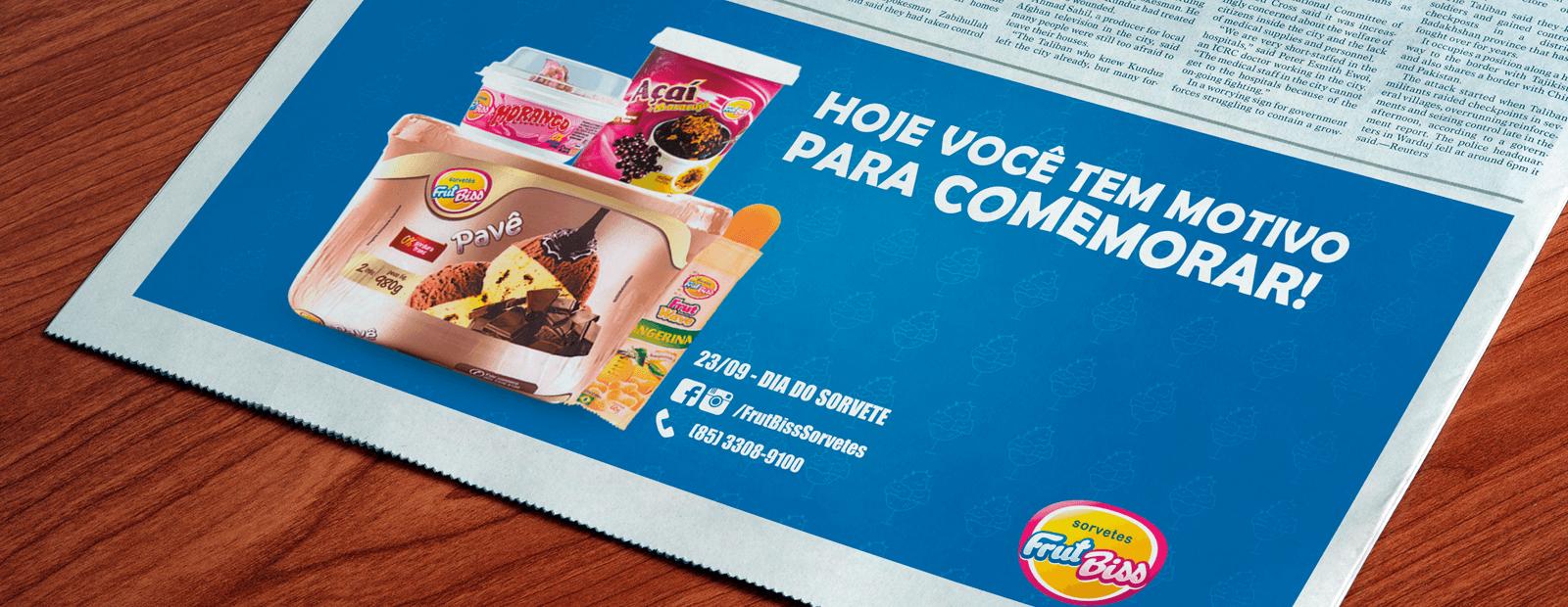 anuncio-jornal-frubiss