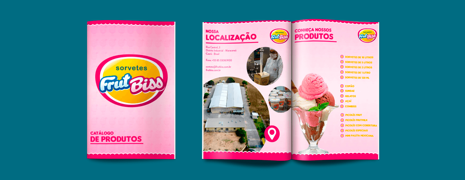 catalogo-frutbiss